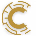 Consentium (CSM) ICO logo