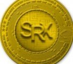 Solarex logo
