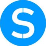Sprinto (SRT) ICO ICO logo