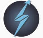 LIghtBitAtom logo