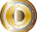 Bithium logo