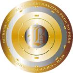 Bithium (BTH) ICO logo