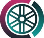 CRYDE logo