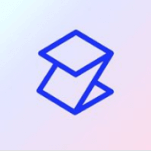Zenome (ZNA) ICO logo