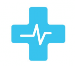 MedicoHealth logo