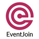 EventJoin logo