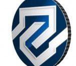 BitCQR logo