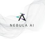 Nebula AI logo
