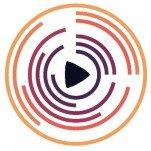 VideoCoin logo