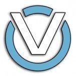 VenusEnergy logo