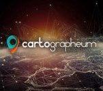 cartographeum logo