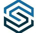 Shopiblock logo