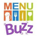MenuBuzz logo