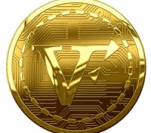 Valorem foundation logo