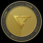 ValueTicket logo