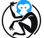 Monkey Capital logo