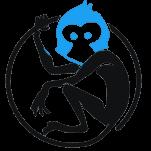 Monkey Capital (MNY) ICO logo