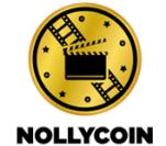 Nollycoin logo