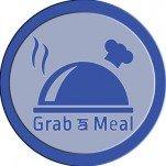 GrabaMeal logo