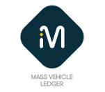 mvlchain logo