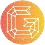 GigTricks logo