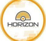 Horizon Communications logo