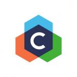 Contents Protocol (CPT) ICO logo
