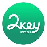 2KEY logo