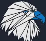 The Unified Exchange logo