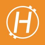 Horyou (HYT)