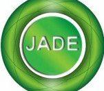 Jade Currency logo