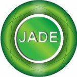 Jade Currency logo