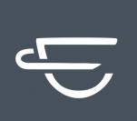 Esprezzo logo