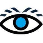 ServAdvisor (SRV) ICO logo