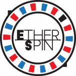 EtherSpin logo