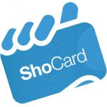 ShoCoin logo