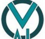 Vegais logo