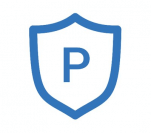 Trust Platform logo