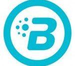 Betley logo