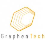 GraphenTech logo