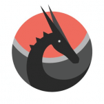 Coin Governance System logo