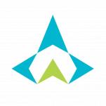 Aenco (AEN) ICO logo