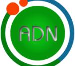 Advisory Network logo