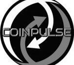 CoinPulse Exchange logo