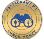Lunch Money logo