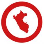 PeruCoin logo