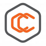 ClearCost logo