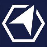Avinoc (AVINOC) ICO logo