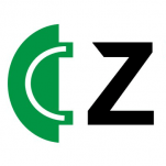 CZero logo