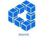Link Platform logo